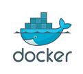 Docker hosting