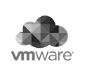 VMware ontstaan