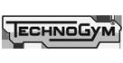 Klant Technogym