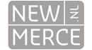 NewMerce