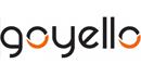 GoYello