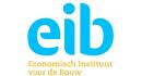 Stichting Economische Bouw