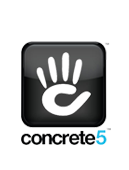 Concrete5 hosting